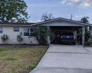 924 Se Avenue T  Se, Winter Haven image