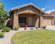 15317 N 159th Drive, Surprise image