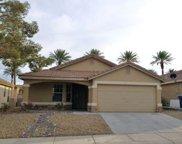 8309 Alder Meadows Avenue, Las Vegas image