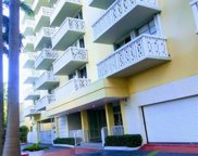 1020 Meridian Ave, Miami Beach image