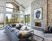 199 White Pine Canyon Road, Park City image