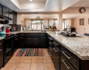 1960 E Pebble Beach Drive, Tempe image