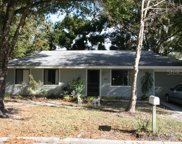 707 Thistle Place, Winter Springs image