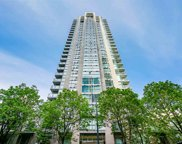 928 Richards Street Unit 2707, Vancouver image