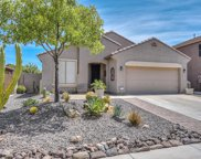 29411 N 69th Avenue, Peoria image
