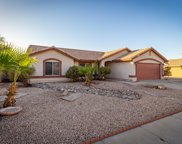 1220 S Crossbow Place, Chandler image
