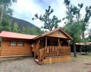 13046 Hwy 149 Cabin #25, Creede image