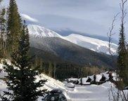 525 Summit Place, Winter Park image
