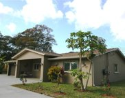 514 Brandon Avenue, Clearwater image