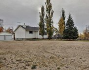 48477 Rge Rd 234, Rural Leduc County image