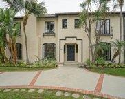 615 N Linden Dr, Beverly Hills image