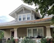 3216 N 48th Street, Lincoln image
