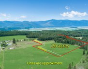 NNA Paradise Valley Rd Lot 25, Bonners Ferry image