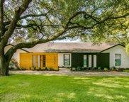 10836 Lochsprings Drive, Dallas image