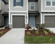 8078 Rolling Shell Trail, Wesley Chapel image