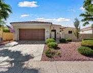 13157 W Nogales Drive, Sun City West image