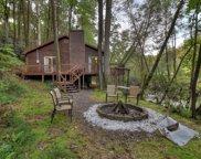 420 Hemlock Trail, Blue Ridge image