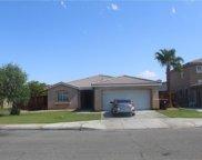 83222     Los Cabos Avenue, Coachella image