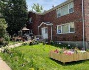 6-8  Highland Avenue, Staten Island image