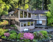 6113 Brenner Rd NW, Olympia image