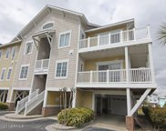 630 Saint Joseph Street Unit #Unit 105, Carolina Beach image