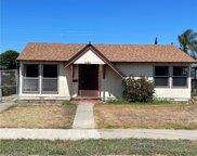1224   S Shelton Street, Santa Ana image