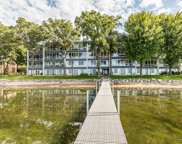 315 Park Lake Boulevard Unit 407, Detroit Lakes image