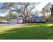 4155 12th Sw Street, Vero Beach image