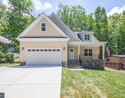 3810 Lakeview   Parkway, Locust Grove image