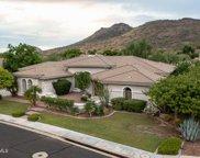 4506 W Moon Blossum Lane, Phoenix image