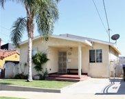 541   W 3rd Street, San Pedro image