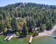 49  Sandy Cove, Sagle image