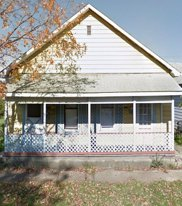 1228-1230 10th  Street, Indianapolis image
