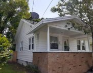 122 Withey Street Sw, Grand Rapids image