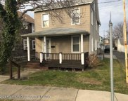 612 Sylvania Avenue, Avon-by-the-sea image