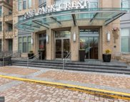 8220 Crestwood Heights Unit #206, Mclean image
