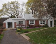 6 Lakeview  Terrace, Branford image