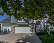 7810 W 144th Terrace, Overland Park image