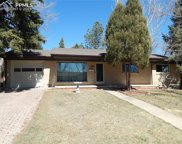 1006 North Star Drive, Colorado Springs image