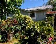 691 Kikowaena Street Unit 23, Wahiawa image