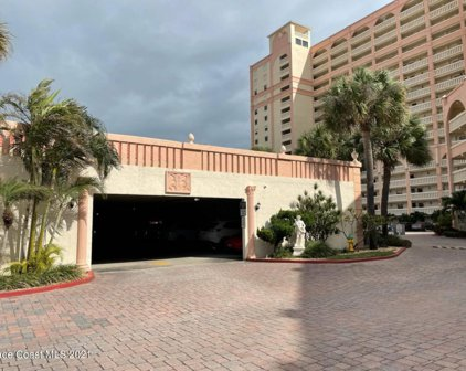 820 N Atlantic Avenue Unit #403, Cocoa Beach