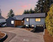 8313 S 19th Street, Tacoma image