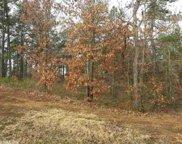 Lot 6 Oak Creek Ln, Harrisburg image