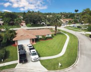 100 Morgate Circle, West Palm Beach image