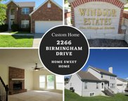 2266 Birmingham  Drive, Shiloh image