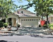 1572  Union Square Road, West Sacramento image