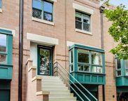 641 W Willow Street Unit #104, Chicago image