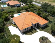 28800 Sw 164th Ave, Homestead image