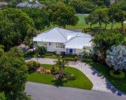 2 Caloosa Road, Key Largo image