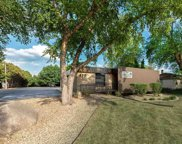 3404 Midway Drive, Waterloo image